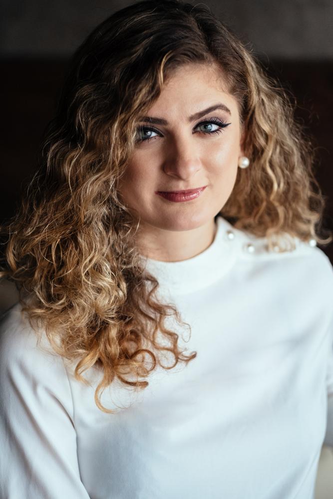 Christiane-Chebat-Laylas-Food-Company