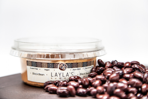 Layla's-Black-Bean-Hummus-Layla's-Food-Company-Woodbridge-VA