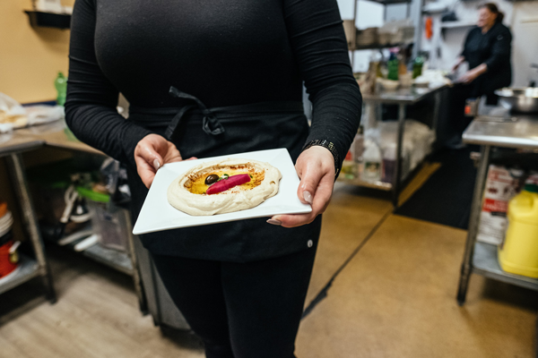 Laylas-Food-Company-Gallery-32