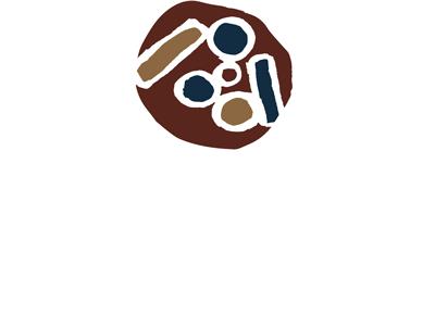 Laylas-Garlic-Whip-White Laylas Food Company