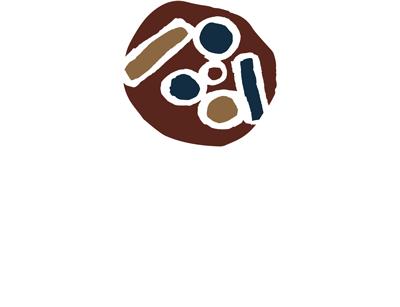 Laylas-Hummus-White Laylas Food Company