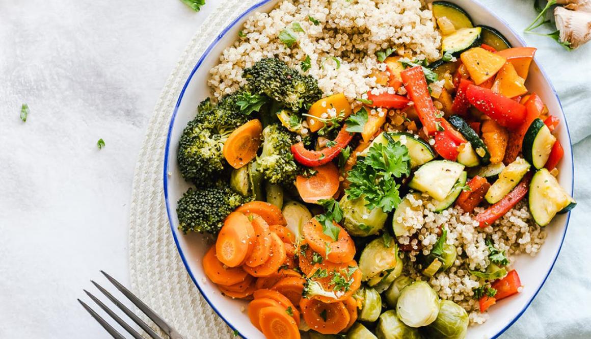 Garlic-Vegetable-Medley-Laylas-Food-Company-Woodbridge-VA