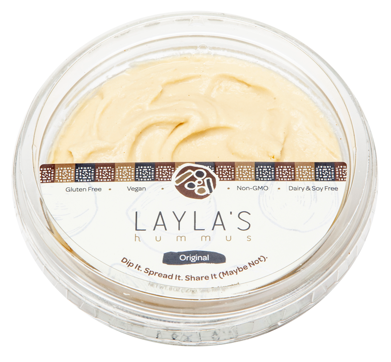Original-Hummus-Laylas-Food-Company