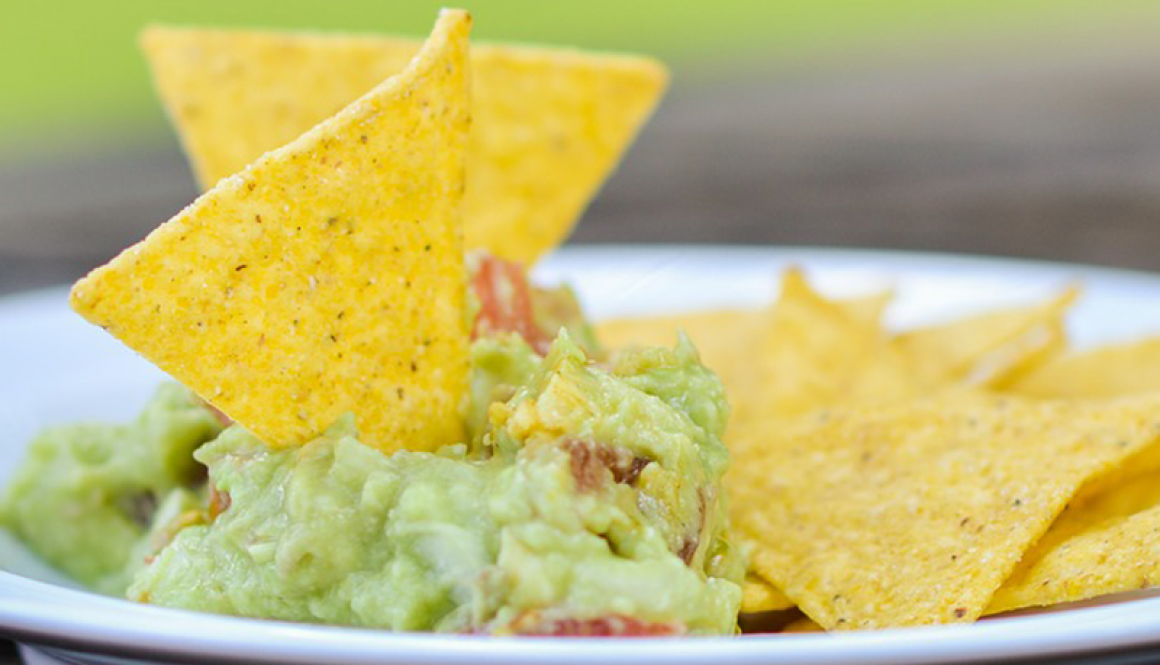 Sun-dried-Tomato-Bacon-Guacamole-Recipe---Laylas-Garlic-Whip