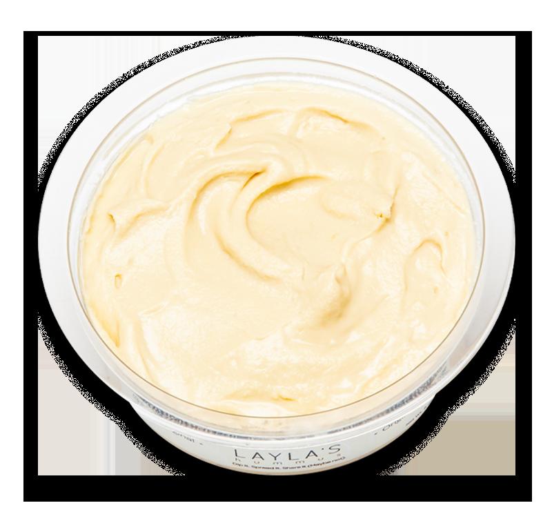 Hummus-Original-Open-Laylas-Food-Company