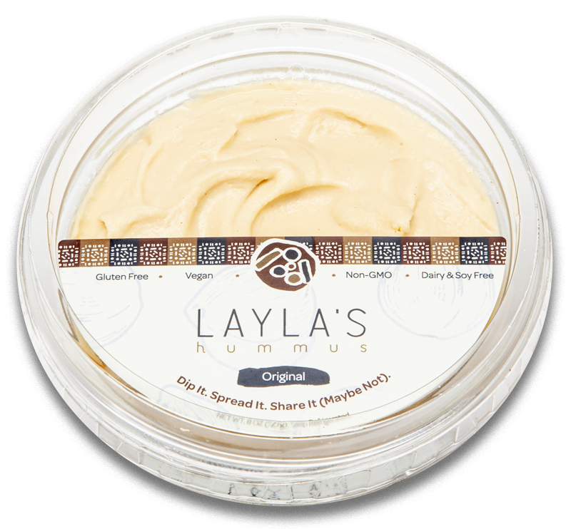 Laylas-Hummus-1---Original